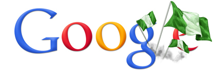 google logo177
