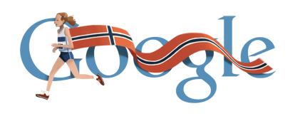 google logo179