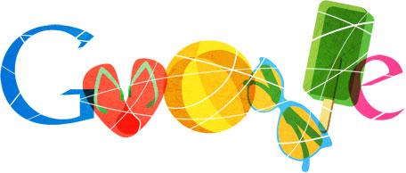 google logo182