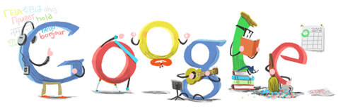 google logo187