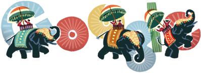google logo188