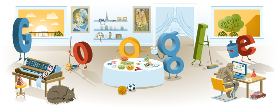 google logo189