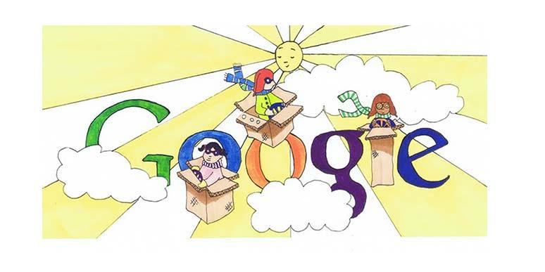 google logo19
