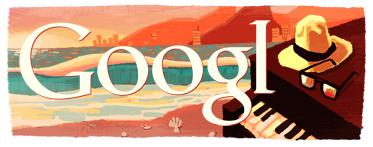 google logo191