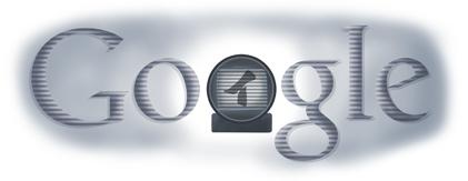 google logo192