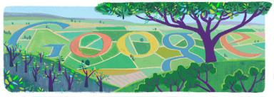 google logo193