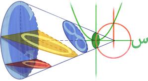 google logo197