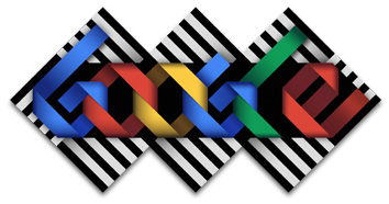 google logo199