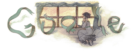 google logo201