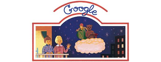 google logo205