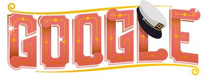 google logo209