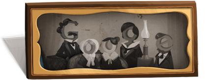 google logo212