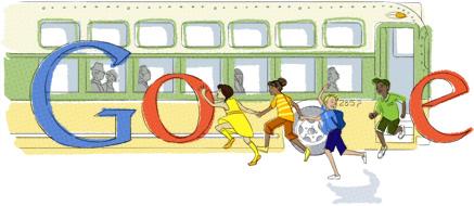 google logo217