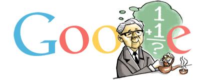 google logo220