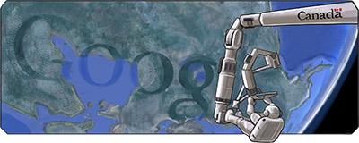 google logo221