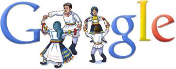 google logo223
