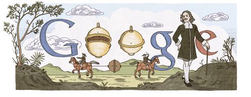 google logo224