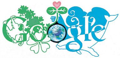 google logo227
