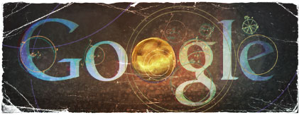google logo229