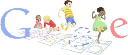 google logo230