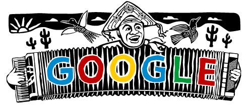 google logo232