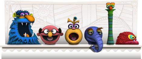 google logo233
