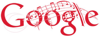google logo236
