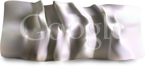 google logo239