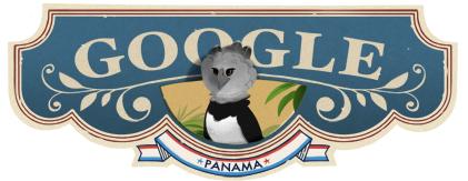 google logo244