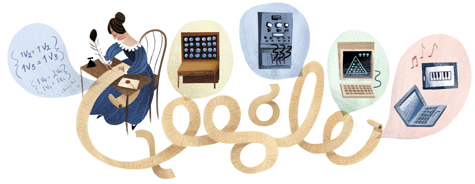 google logo247
