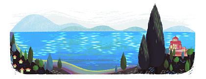 google logo248