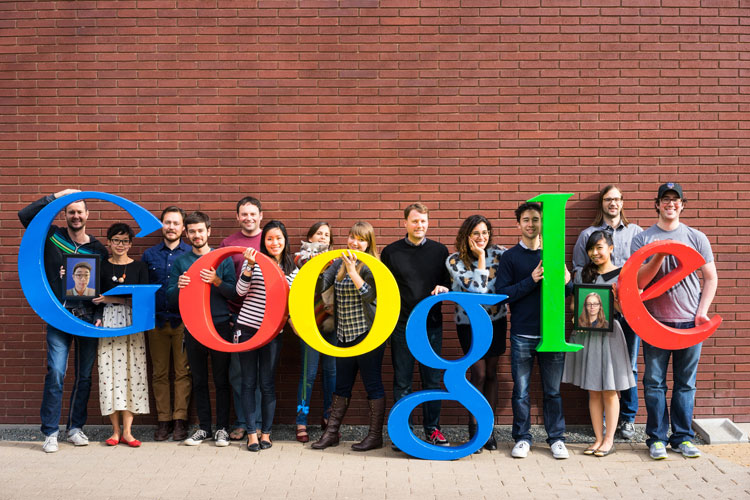 google logo25