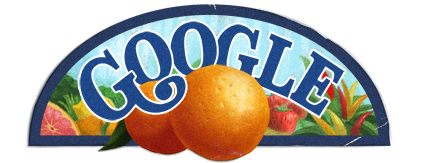 google logo252
