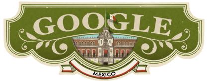 google logo253