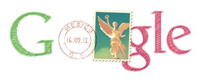 google logo254