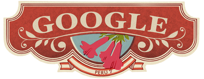 google logo258