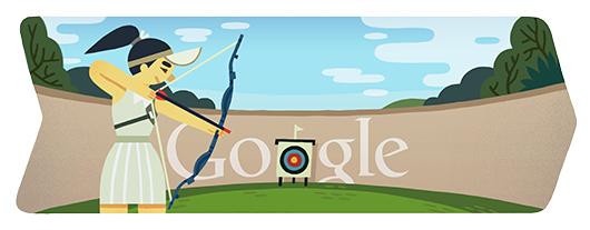 google logo259