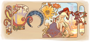 google logo261