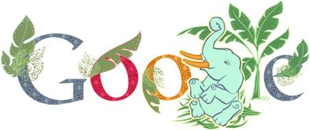 google logo266