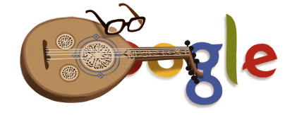 google logo267