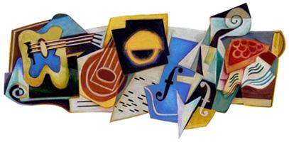 google logo269