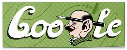 google logo270