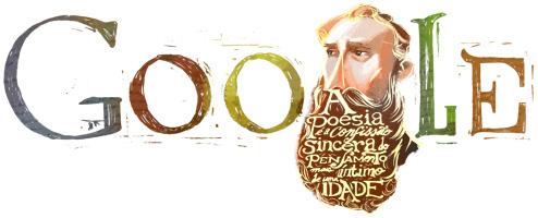 google logo271