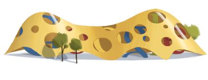 google logo273