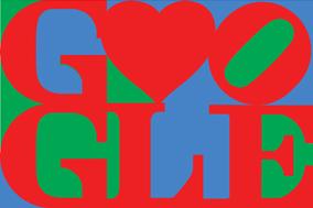 google logo274