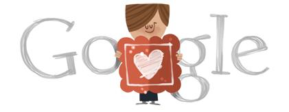 google logo275