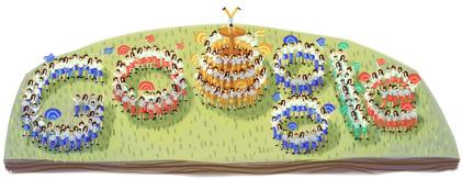 google logo278
