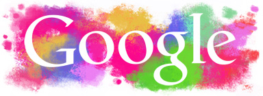 google logo280