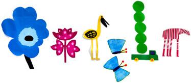 google logo283