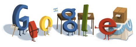 google logo285